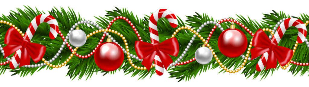 Christmas_Pine_Deco_Garland_PNG_Clipart_Image