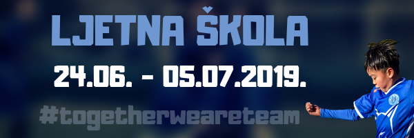 PROLJETNA ŠKOLA 23.04. - 26.04.2019 3