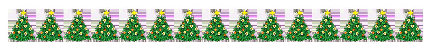 christmas-clip-art-borders-8vkp1st