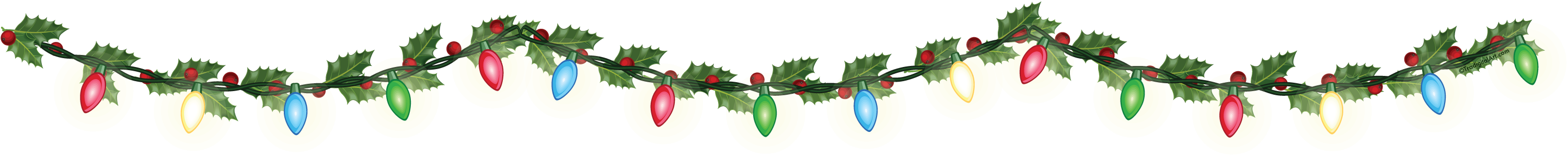 Christmas-Lights-Free-Download-PNG